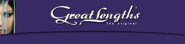 Logo Great lengths zonder kader.jpg